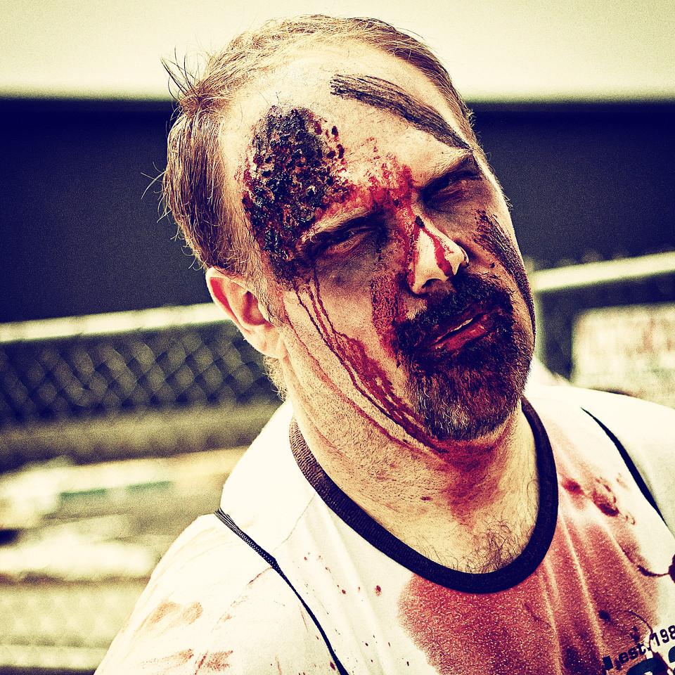 Zombie-Run-IMG_7896_