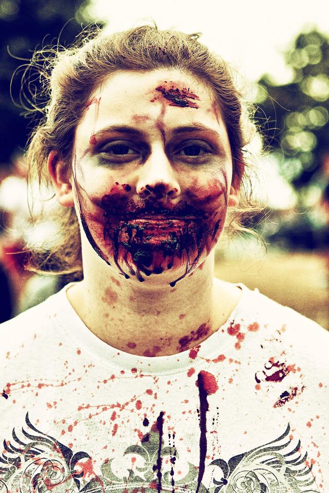 Zombie-Run-IMG_7905_