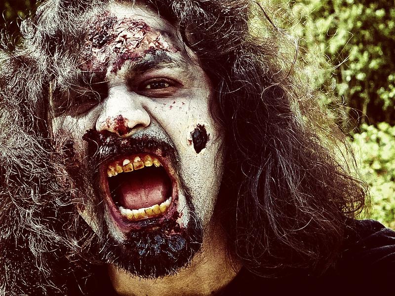 Zombie-Run-IMG_7745_