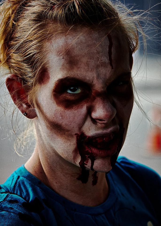 Zombie-Run-IMG_6959_