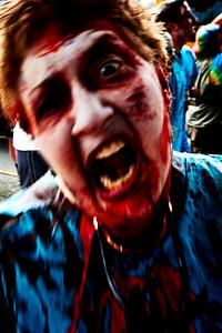 Zombie-Run-IMG_6992_
