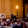 Gov. John Hickenlooper at the 2012 Great Education Colorado Annual  Luncheon