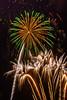 Fireworks 2013-07-04-156