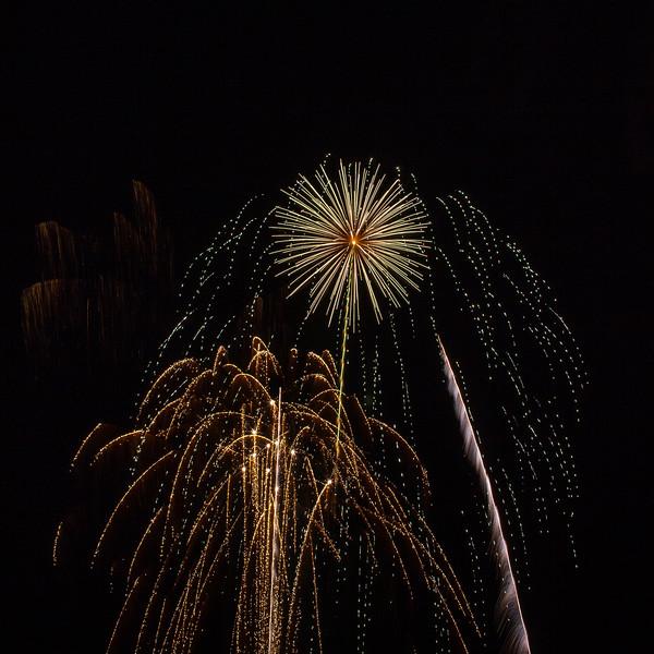 Fireworks 2013-07-04-103