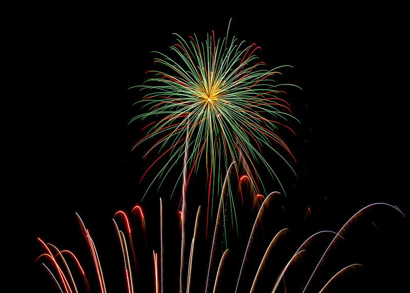 Fireworks 2013-07-04-113
