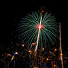 Fireworks 2013-07-04-110