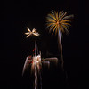Fireworks 2013-07-04-105