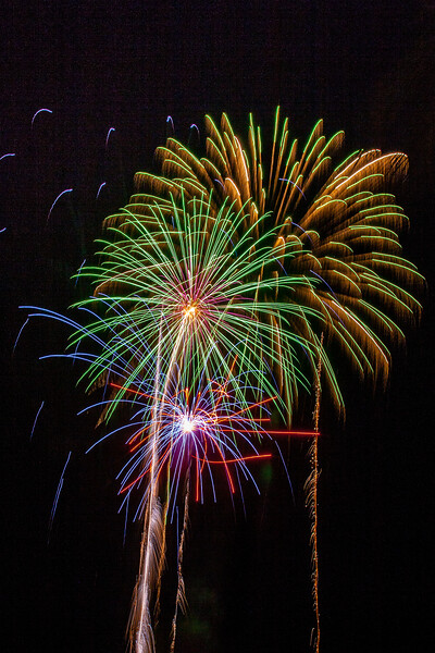 Fireworks 2013-07-04-152