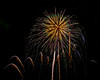 Fireworks 2013-07-04-115
