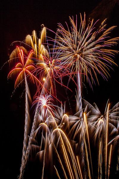 Fireworks 2013-07-04-158