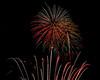 Fireworks 2013-07-04-114