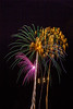 Fireworks 2013-07-04-150