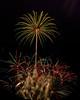 Fireworks 2013-07-04-124