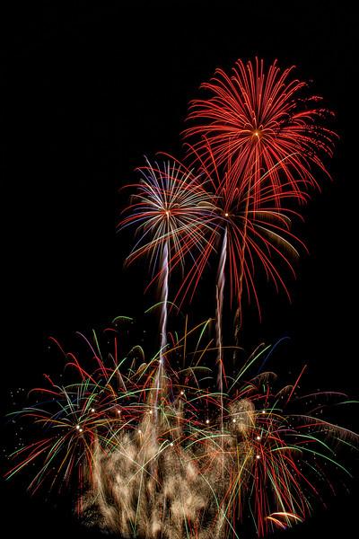 Fireworks 2013-07-04-125