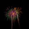 Fireworks 2013-07-04-116