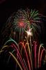 Fireworks 2013-07-04-149