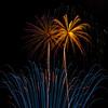 Fireworks 2013-07-04-128