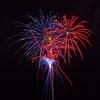 Fireworks 2013-07-04-120