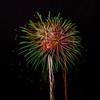 Fireworks 2013-07-04-138