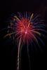 Fireworks 2013-07-04-136