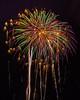 Fireworks 2013-07-04-151