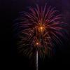 Fireworks 2013-07-04-135