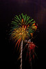 Fireworks 2013-07-04-134