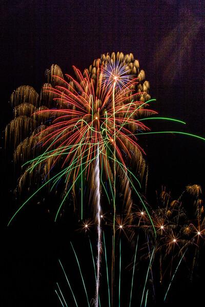 Fireworks 2013-07-04-133