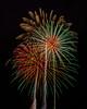 Fireworks 2013-07-04-142