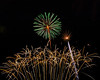 Fireworks 2013-07-04-107