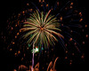 Fireworks 2013-07-04-119