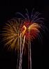 Fireworks 2013-07-04-145