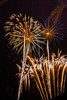 Fireworks 2013-07-04-159