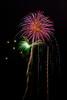 Fireworks 2013-07-04-122
