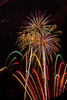 Fireworks 2013-07-04-148