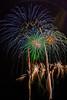 Fireworks 2013-07-04-160