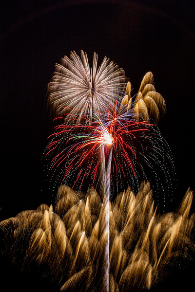 Fireworks 2013-07-04-137
