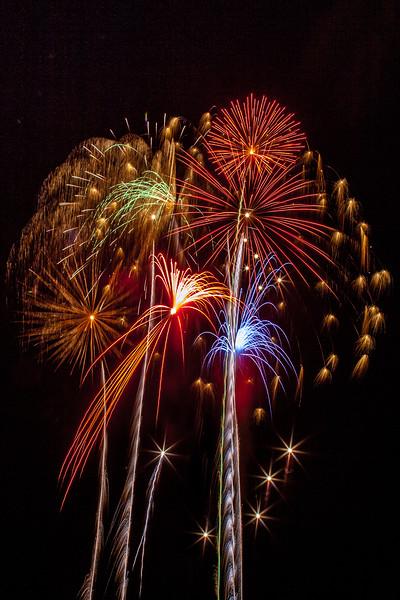 Fireworks 2013-07-04-144