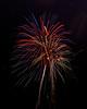 Fireworks 2013-07-04-129