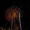 Fireworks 2013-07-04-111
