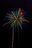 Fireworks 2013-07-04-121
