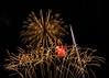 Fireworks 2013-07-04-108