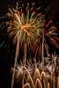 Fireworks 2013-07-04-157