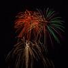 Fireworks 2013-07-04-102