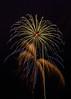 Fireworks 2013-07-04-140