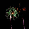 Fireworks 2013-07-04-109