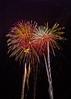 Fireworks 2013-07-04-154