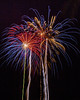 Fireworks 2013-07-04-146