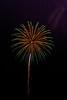 Fireworks 2013-07-04-132
