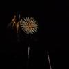 Fireworks 2013-07-04-106